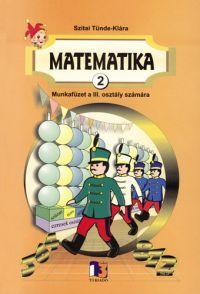 matek3_mf2_vasarhely
