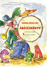 ABC_KENOSI