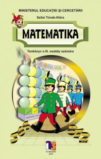 matek3_tk_vasarhely