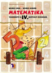 matek_IV_emil