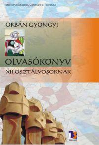 orban_12