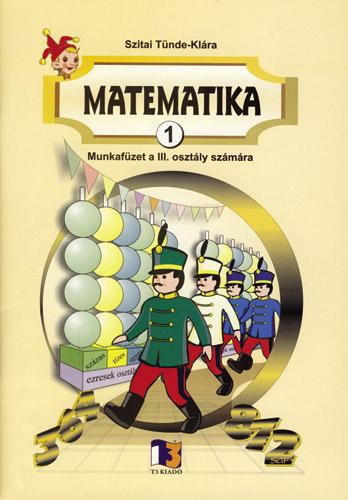matek3_mf1_vasarhely