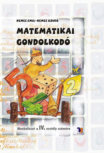 matematikai_gondolkodo