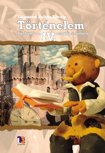 tortenelem_4